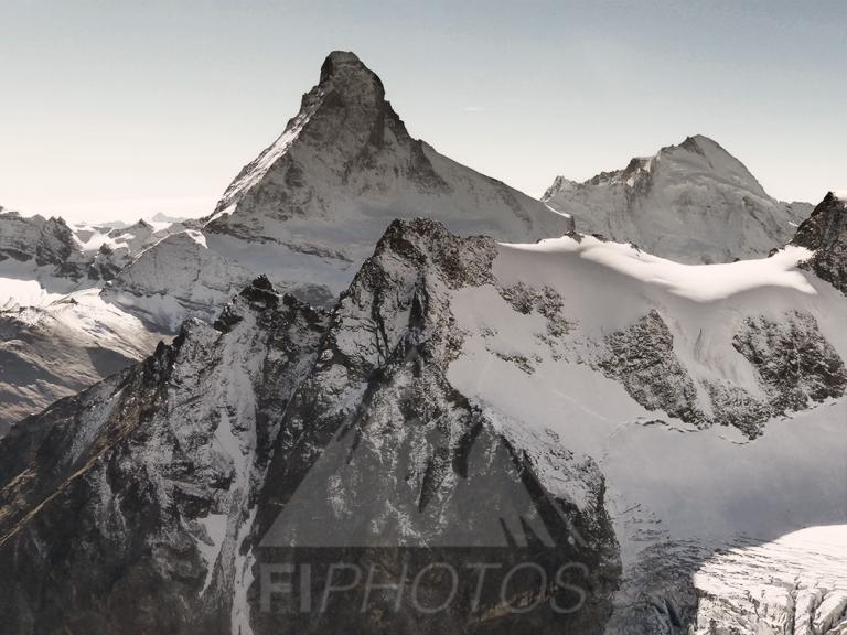 02-Zermatt-Matterhorn