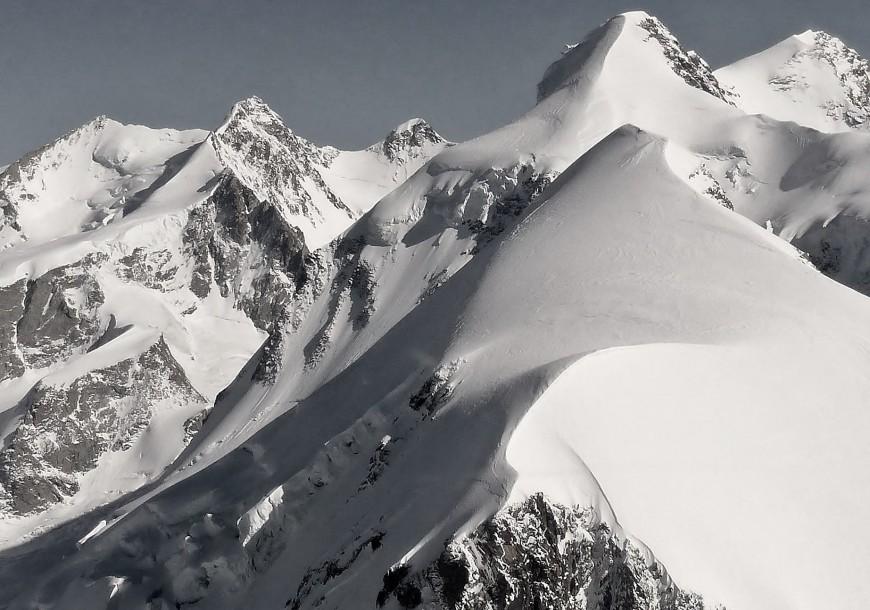 Zermatt 16c
