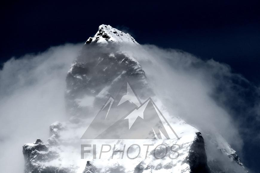 Summit-Cloud-4478